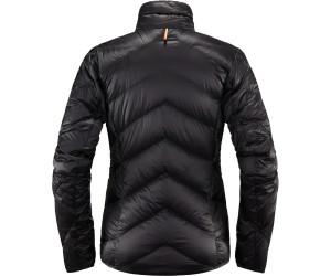 Haglöfs L.I.M Q Essens Jacket slate ab 106,49
