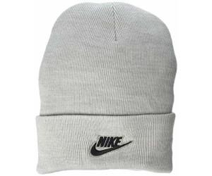 Nike Sportswear Utility Beanie (CI3233) au meilleur prix sur