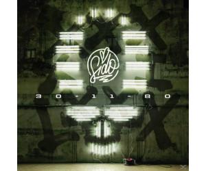 Sido - 30-11-80 (CD)