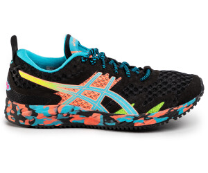 Asics Gel-Noosa Tri 12 Women (1012A578) ab 92,99 € (August ...