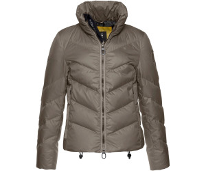 G Star Whistler Slim Down Jacket (D14655 B418) au meilleur