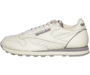 Reebok Classic Leather 1983 TV chalkcoralcarbon ab 60,00