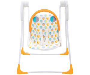 Graco Baby Delight 80 S Circles Ab 54 89 Preisvergleich Bei