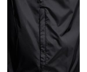 Puma Liga core Training Rain Jacket Men blackwhite ab 29,39