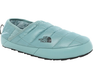 The North Face Femme Thermoball Tente Mule V-Noir