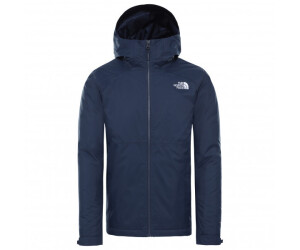 THE NORTH FACE Millerton Insulated Imperméable Veste à