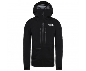 The North Face Summit L5 Jacket tnf blacktnf black ab 479