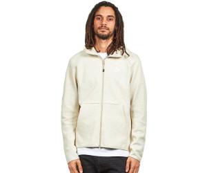 Nike Mens TECH Fleece Hoodie Full Zip 928483 at Amazon Men's