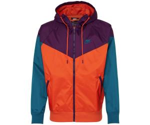 Nike Sportswear Windrunner (AR2191 847) au meilleur prix sur