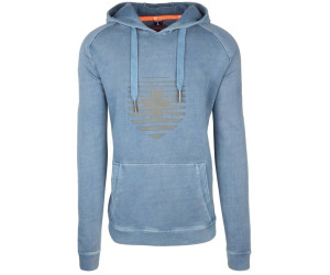 Wellensteyn Segelturn Men moonlightblue ab 99,50