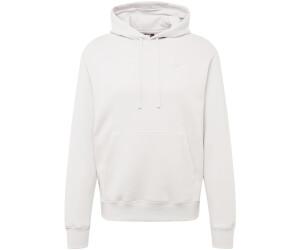 Nike Club Fleece Hoodie (BV2654) au meilleur prix sur