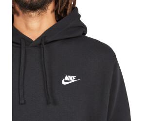 Pullover & Strick Nike Sportswear Club Fleece Hoodie Herren