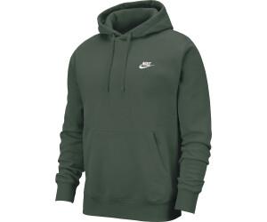 Nike Club Fleece Hoodie (BV2654) ab € 32,79   Preisvergleich