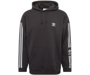 original Adidas Pulli
