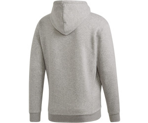 Adidas Haves Badge Of Sport Hoody (DT9946) desde 37,49