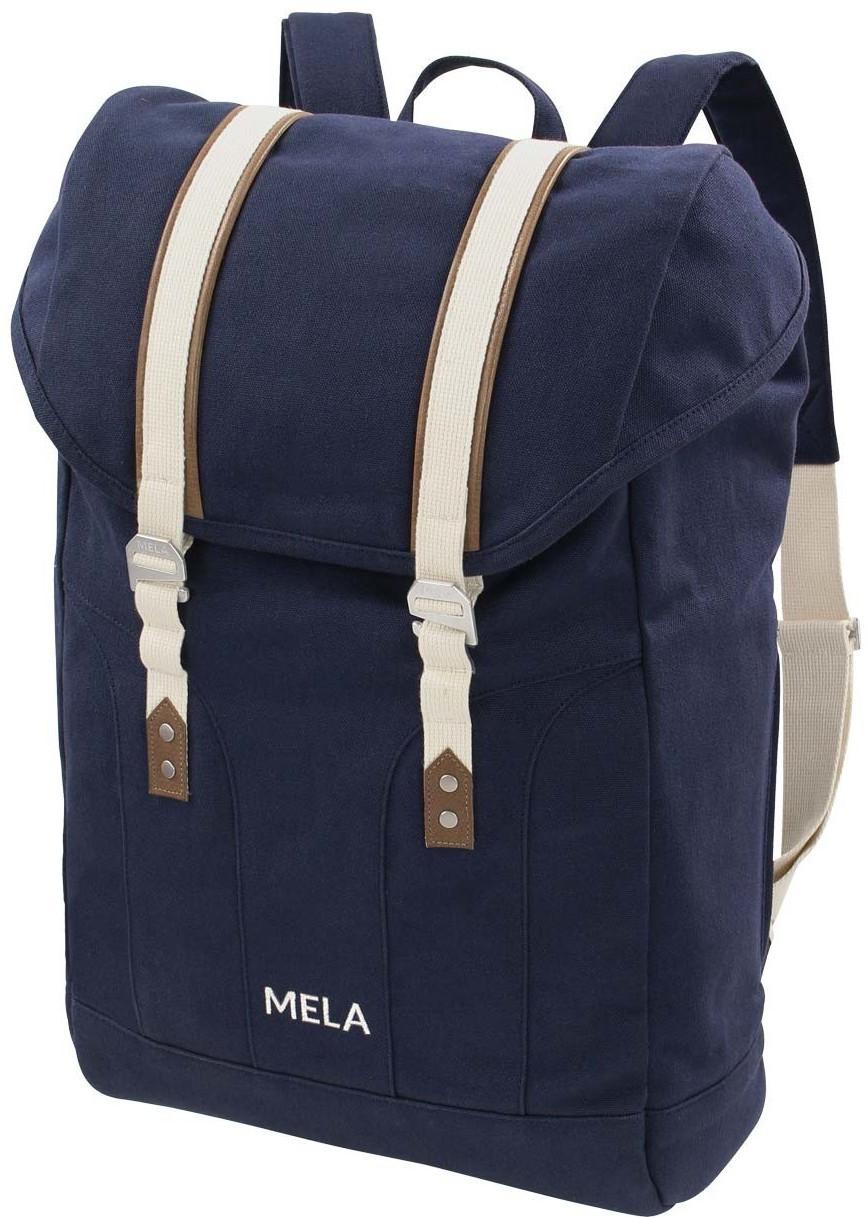 Melawear Mela V