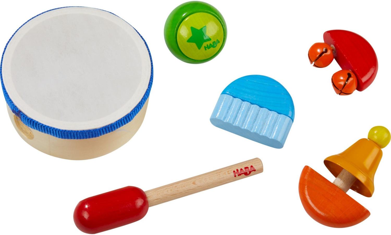 HABA Klangspiel-Set 304852