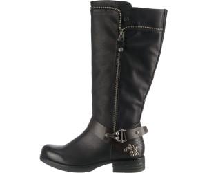 Rieker (93272 00) black ab 41,85 € | Preisvergleich bei anbG8