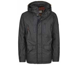 Camel Active Gore Tex Jacket (4207222 11) ab € 199,00