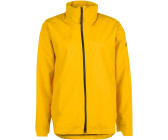 Adidas Urban Climaproof Rain Jacket ab € 70,19
