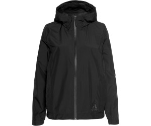 Adidas Climaproof Jacket black (DW9703) ab € 47,89