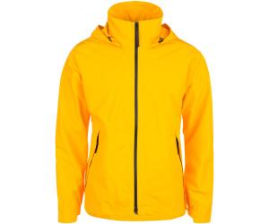 Adidas Men's Urban Climaproof Rain Jacket ab € 51,37