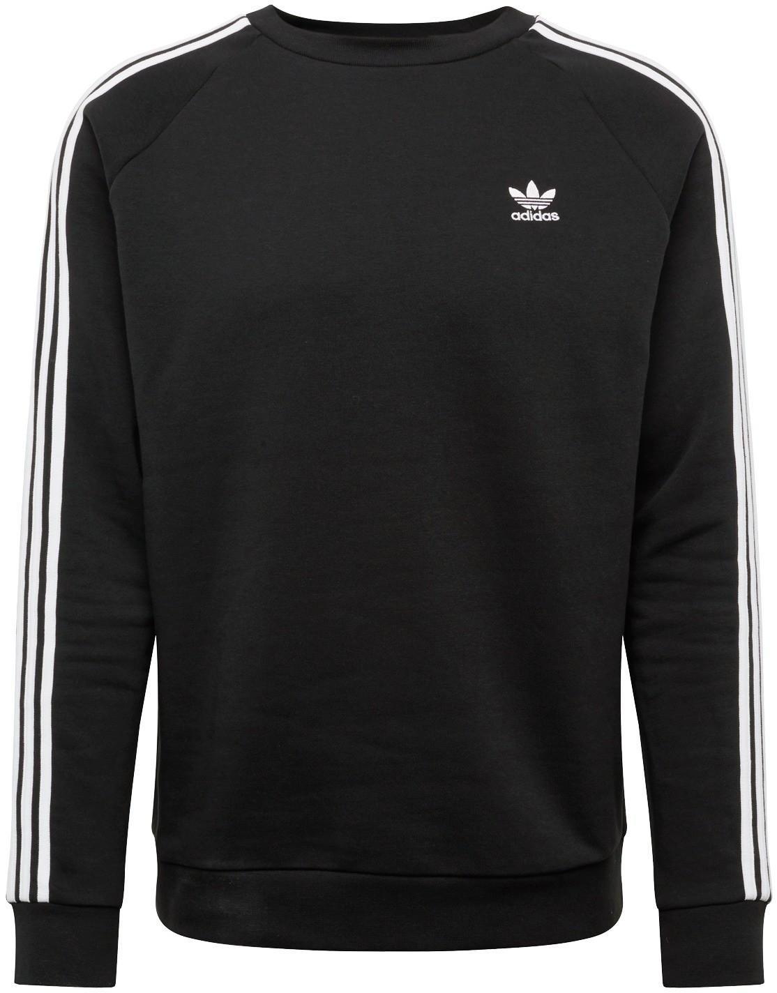 adidas Originals sweater pulli longsleeve langarm Gr.LXL