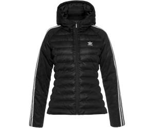 Adidas Women Originals Monogram Slim Jacket ab € 59,99