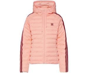 Adidas Women Originals Monogram Slim Jacket ab 79,99