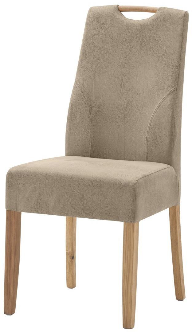 Niehoff Top Chair eiche geölt ab 89,00 € | Preisvergleich