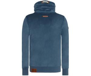 Naketano Ivic Mack blue ab 53,91 € | Preisvergleich bei