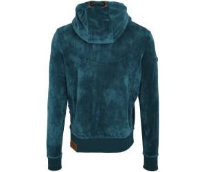 Naketano Birol Mack sky blue ab 27,81 € | Preisvergleich bei