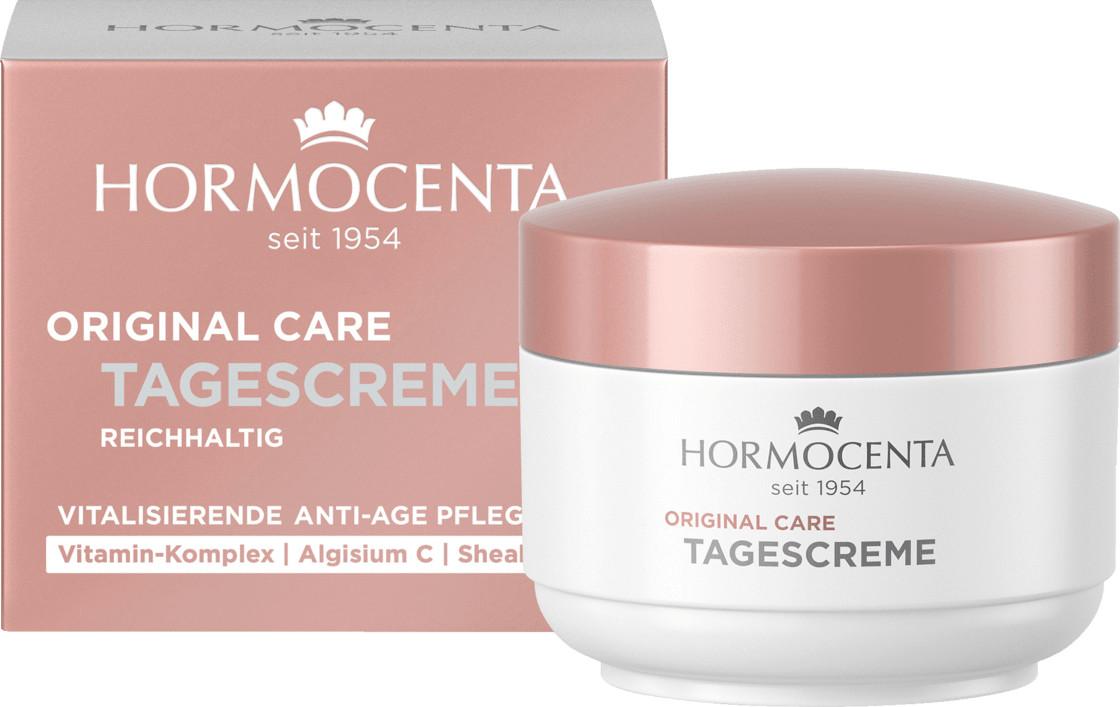 Hormocenta Original Care Tagescreme (50ml)