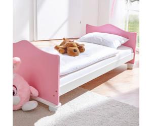 Ticaa Prinzessin 3-teilig rosa/pink (905677) ab 389,00 ...