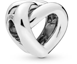Pandora Liebesknoten (798081)