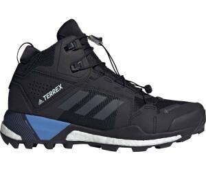 Porra Gaseoso cómo utilizar  Adidas Terrex Skyschaser XT Mid GTX ab 119,97 € (Januar 2021 Preise)    Preisvergleich bei idealo.de