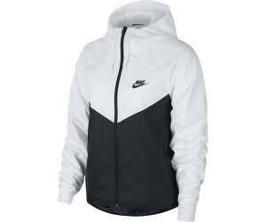 Nike Women's Jacket Windrunner (BV3939) ab 42,46