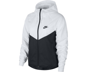 Nike Women's Jacket Windrunner (BV3939) au meilleur prix sur