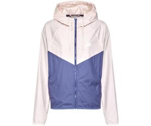 Nike Women's Jacket Windrunner (BV3939 682) ab 55,97