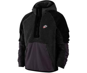 Nike Sherpa Hoodie (BV37661) ab 83,55 € (März 2020 Preise
