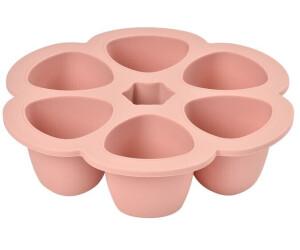 Rose B/ÉABA Multiportions 6x150 ml