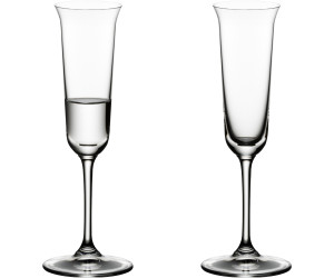 Image of Riedel Vinum Grappa
