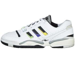 Adidas Torsion Comp au meilleur prix sur idealo.fr