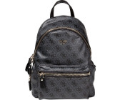 Guess Backpack bei