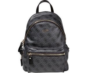 Guess Leeza Logoprint Backpack au meilleur prix sur