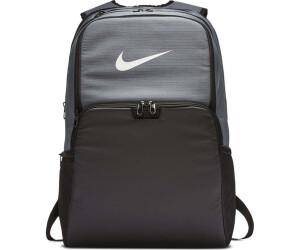 Nike Brasilia Training Backpack L ab 26,77