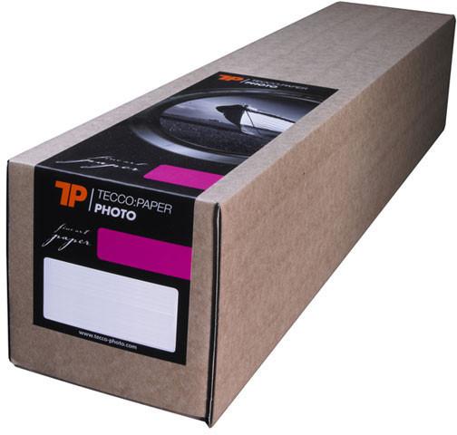 #Tecco Photo Textured FineArt Rag (6964107016)#