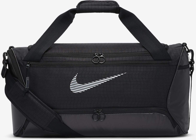 Lo anterior Vegetación No quiero  Nike Brasilia (BA6059) desde 24,90 € | Compara precios en idealo