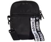 adidas Tasche – Festival blaumehrfarbig: : Koffer