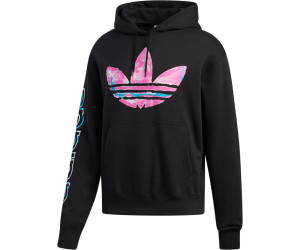 Adidas Men Originals Watercolor Hoodie (ED6273) ab 79,95